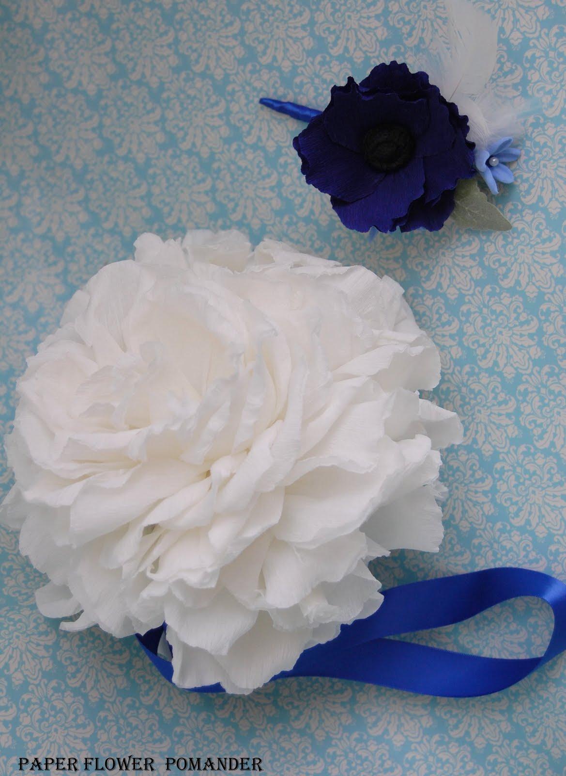 Missi\'s blog: Royal Blue Lace Wedding Cake wedding sign
