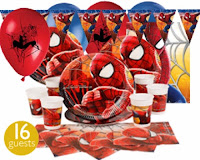 http://www.partypieces.co.uk/boys-party-packs/amazing-spiderman-2-ultimate-party-kit-16-guests-1.html