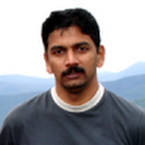 Ratheesh Narayanan images, pictures