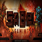 sabelgaming Youtube Channel