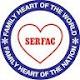 Serfac
