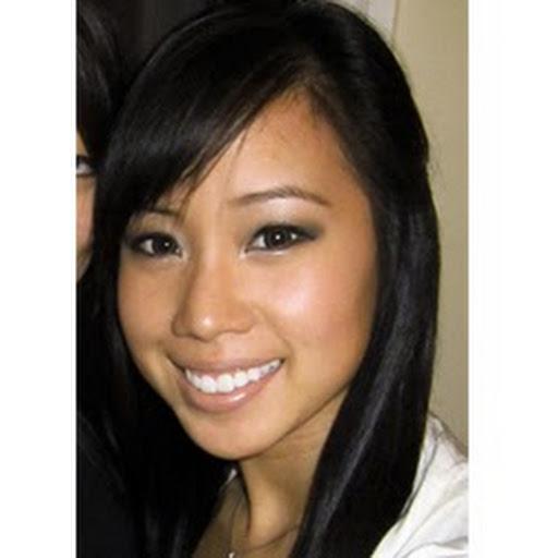 Lisa Lin naked 402