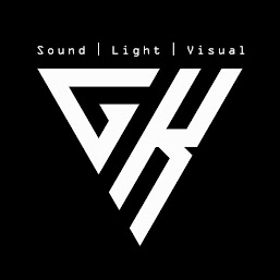"GEORGE ""MEGA ELECTRICS"" KARANTZIAS photos, images"