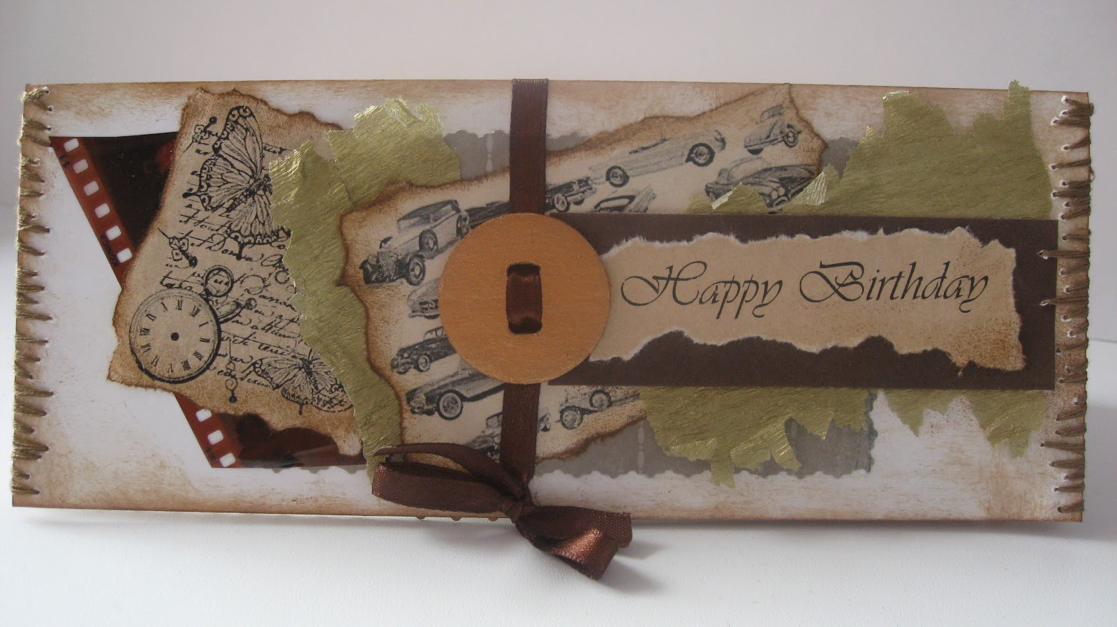 Конверты для денег своими руками на день рождения для мужчин