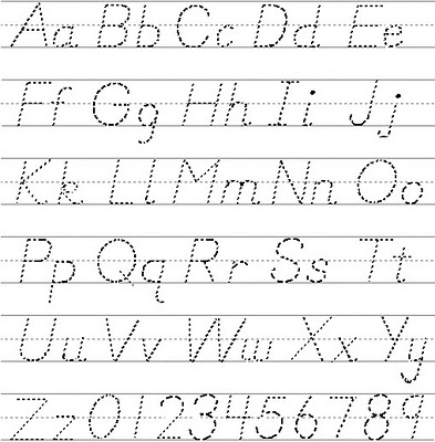 ABC Alphabet coloring pages, sheets and pictures! Free  - alphabet coloring pages printable free