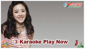Karaoke - Hãy Sống Cho Tuổi Trẻ