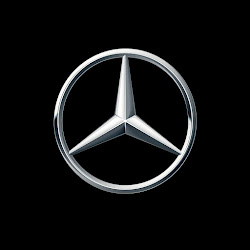 Mercedes-Benz (global)