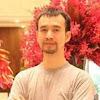Nguyen Trong Tho - SEO & SOCIAL MEDIA Master