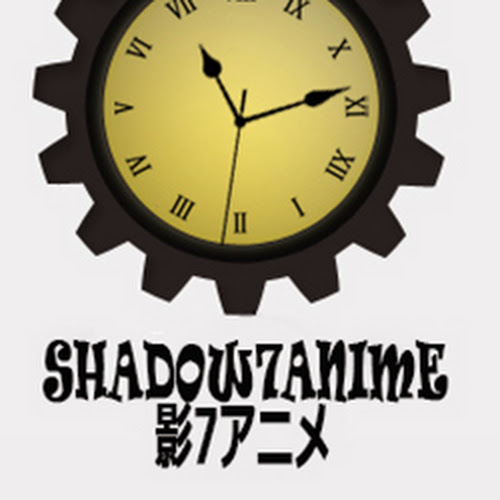 Shadow7anime images, pictures