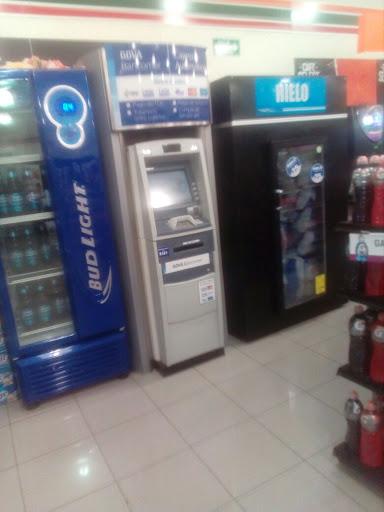 Cajero Bbva, Alamos 410, Villa Jacarandas, 27110 Torreón, Coah., México, Cajeros automáticos   COAH