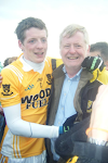 Conor & Frank McManus