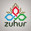 Zuhur Tvchannel