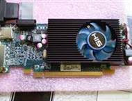 da-nang-ban-card-his-hd-6570-1gb-ddr3-128bits