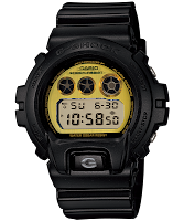Casio G Shock : DW-6900PL