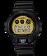Casio G Shock : DW-6900PL