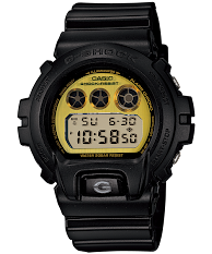 Casio G Shock : GA-100B