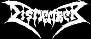 Dismember_logo