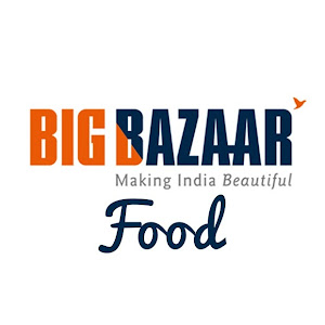 Big Bazaar pictures
