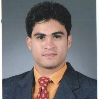 Anand Tudavekar review