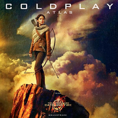 Coldplay - Atlas 4Shared Zippyshare Sharebeast Mediafire