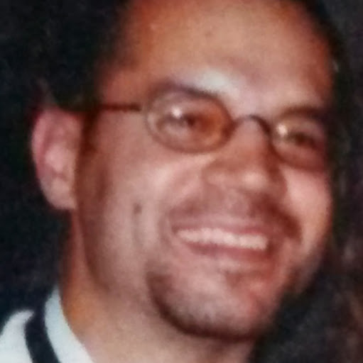 Francis Checo