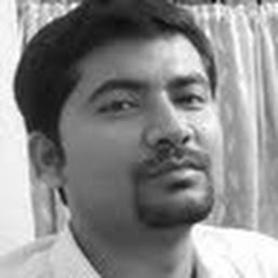 Amit Mondal photos, images