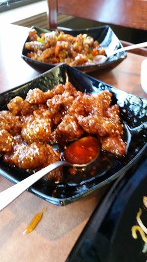 Wai Heung Restaurant, 7784 E Saanich Rd, Central Saanich, BC V8M1Y8, Canada, Chinese Restaurant, state British Columbia