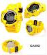 Casio G Shock : GF-8250