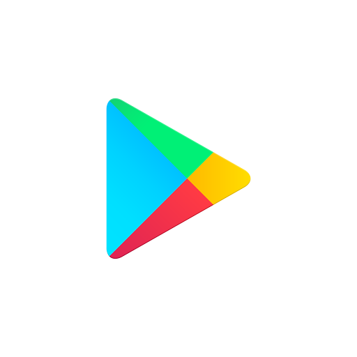 Detail statistics for Google Play