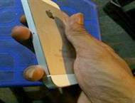 ban-iphone5-16gb-mau-trang