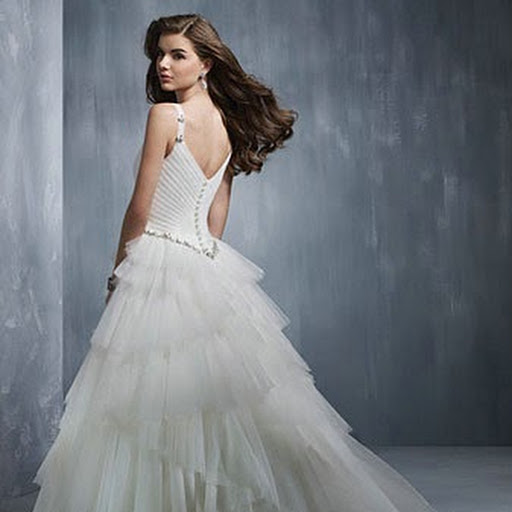 Transporting Wedding Dress For Destination Wedding : Destination wedding tips for transporting your dress