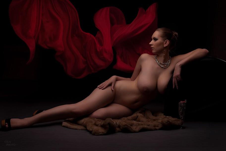 eroticheskiy-kostyum-obezyanki