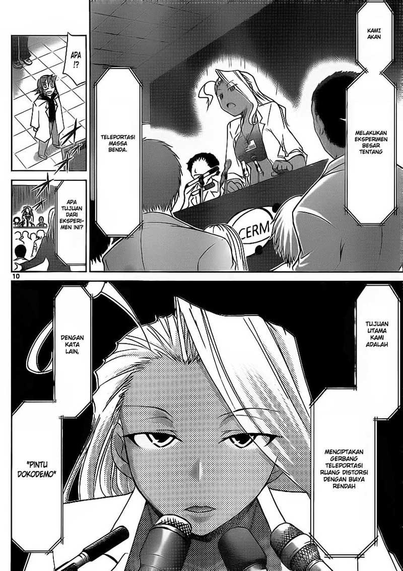 Komik denpa kyoushi 021 22 Indonesia denpa kyoushi 021 Terbaru 10|Baca Manga Komik Indonesia|