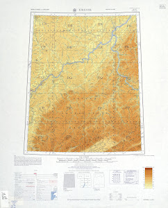 Thumbnail U. S. Army map txu-oclc-6654394-no-49-4th-ed