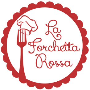 La Forchetta Rossa