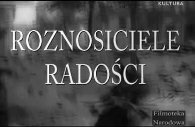 Roznosiciele rado¶ci (2009) PL.TVRip.XviD / PL
