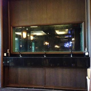 Restoran & Hotel Pen Mutiara