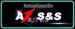 AZS&S