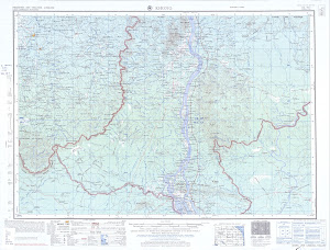 Thumbnail U. S. Army map txu-oclc-6535632-nd48-7-2nd-ed