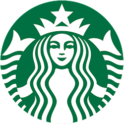 Starbucks (global)
