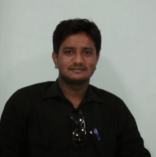 Prabhakar somavarapu photo, image