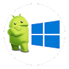 sergey z _Android & Windows_