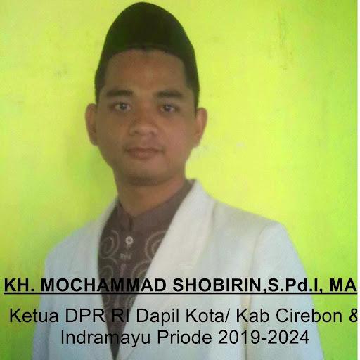 Teks Bacaan Bilal Sholat Idul Fitri - Adha