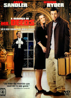 Download – A Herança de Mr. Deeds – AVI Dual Áudio + RMVB Dublado