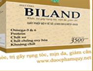 thao-duoc-biland-tri-gay-rung-toc-giam-can-min-da-01657866224