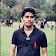 Manoj K. avatar
