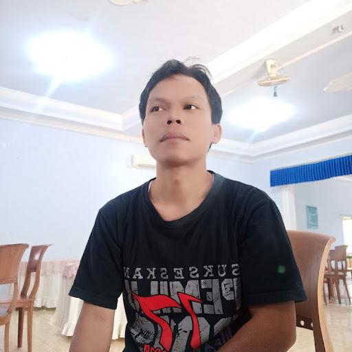 Image Result For Cerita Rakyat Bahasa Jawa Jawa Timur