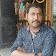 Arun R. avatar