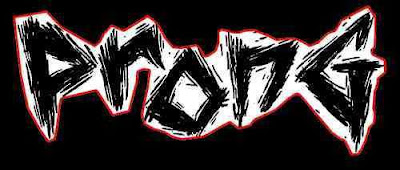 Prong_logo