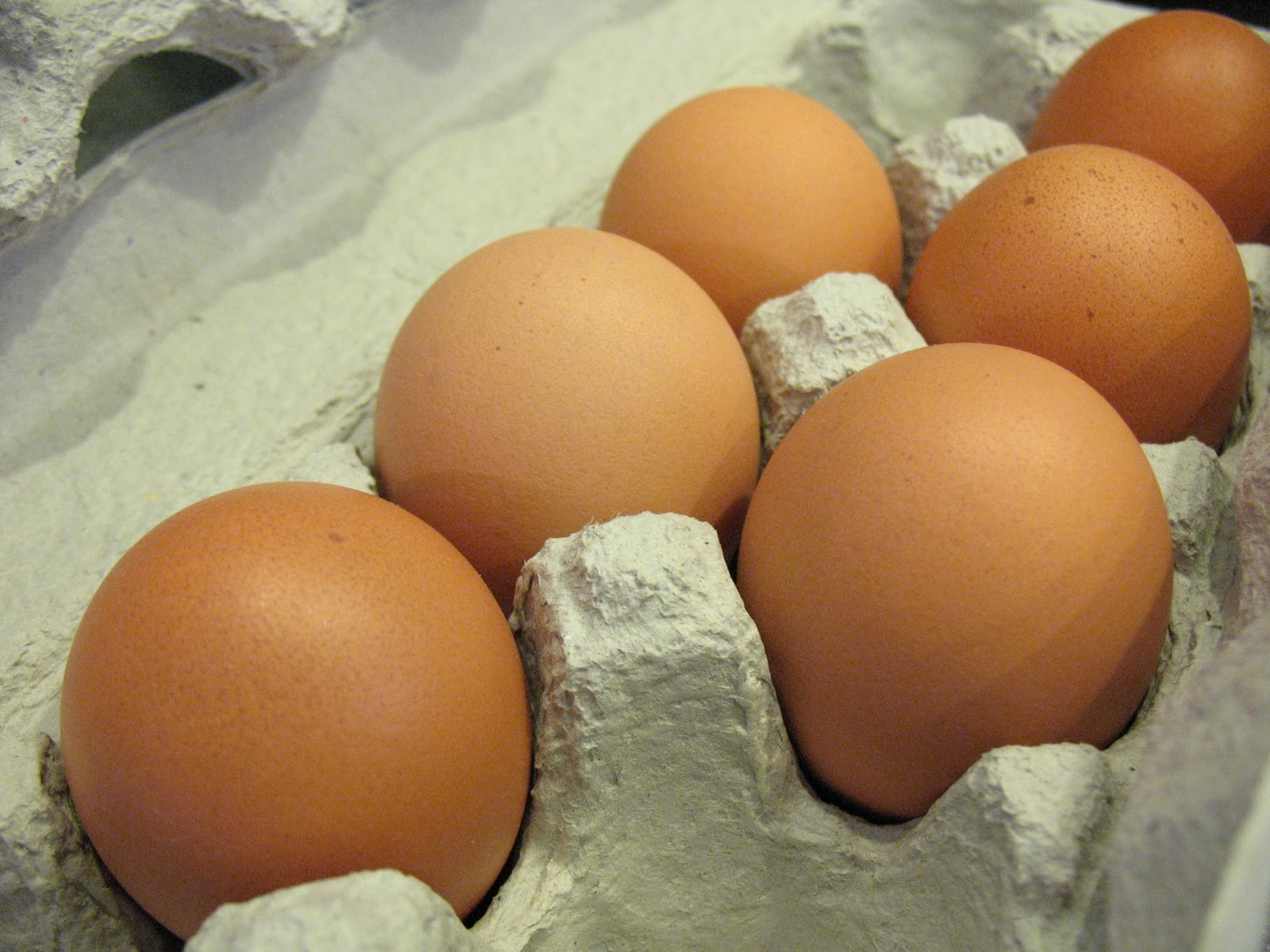How to Make Fried Eggs Without Flipping Them forecasting